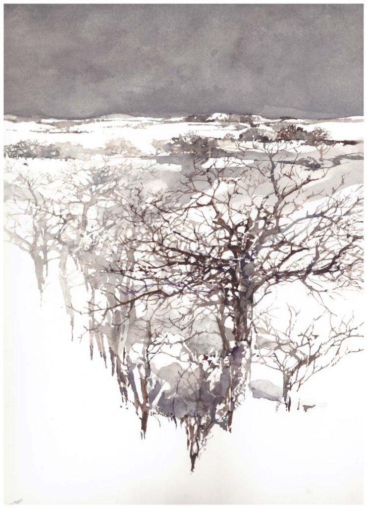 Winter tale 3